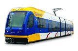 Africa Metro: Sub-Saharan Africa Gets Its First Metro