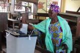 European Union Says Guinea's Presidential Vote Valid
