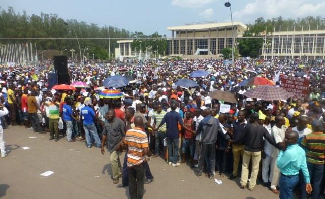 Angola Press Agency