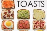 Creative Breakfast Toasts That Boost Your Energy Levels