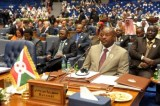 International Community Should Not Give Up On Burundi