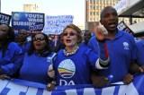Democratic Alliance misleading about varsity fees: Khaye Nkwanyana