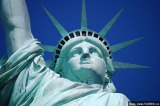 Letter From America – U.S Society: Well, Judge for Yourself