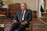 Algeria, Egypt, Italy to Meet in Algiers Over Libyan Crisis