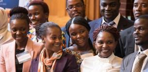 Challenge of Leadership in Transiting African Societies