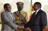EU, U.S. Concerned About Spike in Zimbabwe Violence