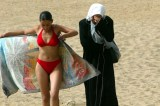 Women in Egypt do Not Have Rights and They Work For Free: Study