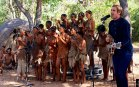 Brazil struggles to protect uncontacted tribe whose existence in dispute