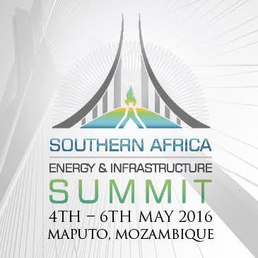 Maputo Summit