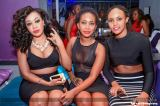 Pictures Of Party Life In Kenya Featuring Africa's Socialites