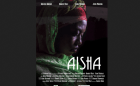 'Aisha', Tanzanian Movie On Sexual Violence Nominated in Six Categories For African Film Festival