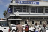 Tanzanian Govt Asks for Extradition of Former Stanbic Bank CEO Bashir Awale