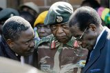 Zimbabwe's Generals must heed voice of citizens