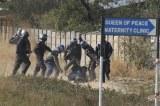 Zimbabwe policeman must compensate torture victim