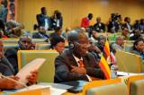 African Peer Review – Removing Itself From a Rut?