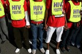 Benin Pledges $2 Million to Global Fund to Fight AIDS, Tuberculosis and Malaria