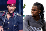 Jah Prayzah Battles With 'Copycat' Andy Muridzo