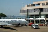 RwandAir Launches Flights to Cotonou