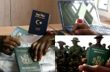 Angola Waives Visa Requirements for Rwandans