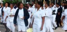 Swaziland Nurses Threaten to Strike Next Week