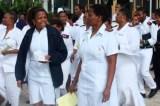 Swaziland Nurses Threaten to Strike Next Week