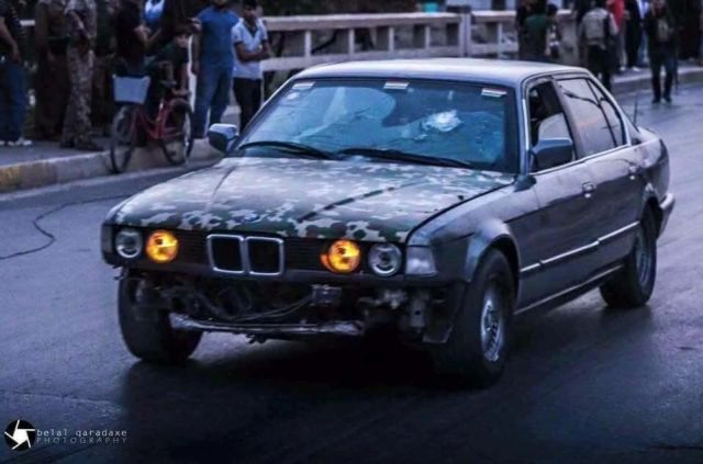bulletproof-bmw-used-to-rescue-dozens-during-isis-attack