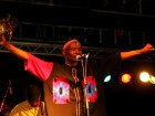 Remembering one of Africa's legends - Sounds of Jabu Khanyile