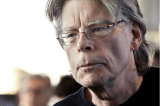 Stephen King 'shuts down' his Twitter account after Donald Trump is elected president