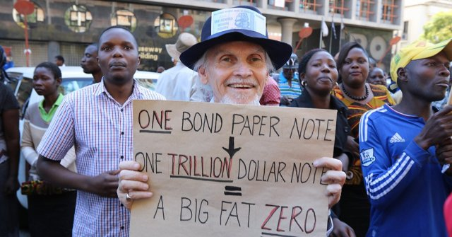 zimbabwe-diaspora-bond-note