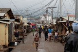 Why Poverty Plagues a High-Income Equatorial Guinea