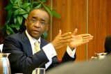 Businessman Strive Masiyiwa now Zimbabwe's first billionaire