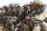 United Nations Mission Slams Army as Scores Die in DR Congo Fighting