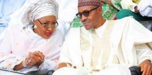 #NigeriaAt58 – No More Shady Oil Deals, Theft of Billions – Buhari