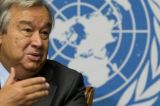 Security Council and Region Must 'Speak With One Voice,' End Suffering in South Sudan – UN Chief