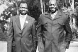 Janani Luwum – the Ever Passionate Evangelist