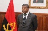 Angola's New 'President in Waiting'