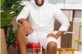 Expired Malaria Caused Death of West Africa Idol Star Eric Arubayi