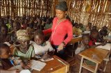 Ethiopia, Finland to Work On Increasing Access, Quality Education
