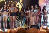 Guinea Bans Beauty Pageants Over Skimpy Outfits, Bikinis