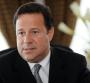 Panama congratulates Sahrawi Arab Democratic Republic on its 41st Anniversary