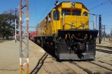 National Railways of Zimbabwe Narrows Salary Arrears