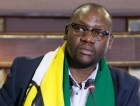 Pastor Mawarire Returns And Arrested - Could This Be the Start of the End for Mugabe?