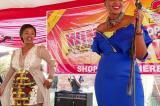 Zimbabwean TV Personality Ruvheneko Launches TV Show