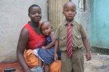 Meet Zimbabwe's whizzkid who skips grades