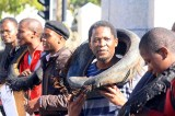 How South Africa Can Turn the Rising Tide Against Vigilantism