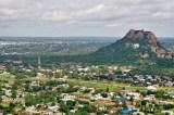 Energy, Mines Ministry Joins Exodus to Tanzania's New Capital Dodoma