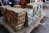 Somali Traders Turn to Ethiopian Currency