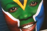 Zimbabwe saved South Africa during apartheid