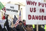 Preparing for New Travel Ban, Lawyers Step Up to Help Immigrants