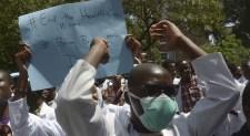 President John Magufuli Stops Kenya Plan to Hire Tanzanian Doctors